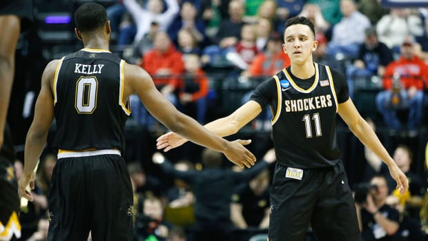 wichita-state-basketball-american-athletic-conference-vote.jpg