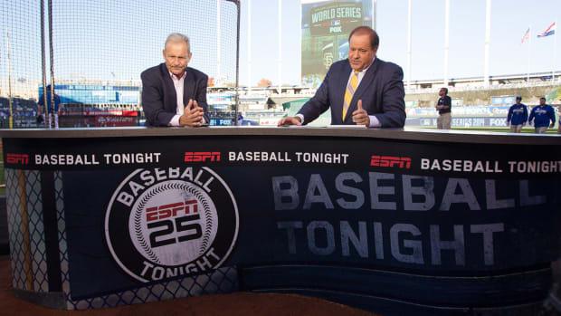 baseball-tonight-espn.jpg