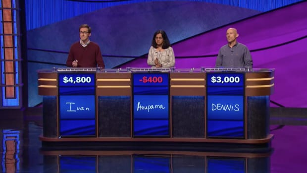 jeopardy-nfl-category-clues-videos.png