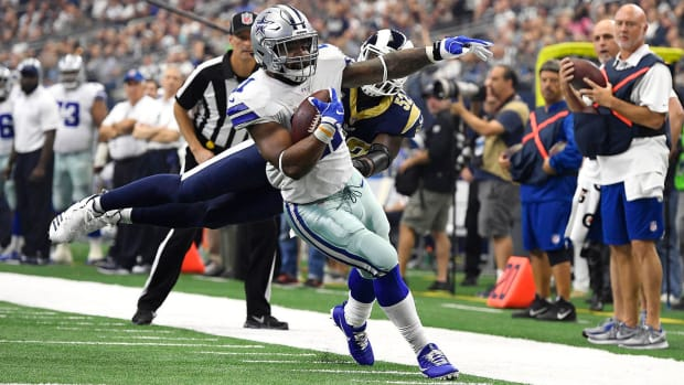 ezekiel-elliott-dallas-cowboys-suspension-timing.jpg