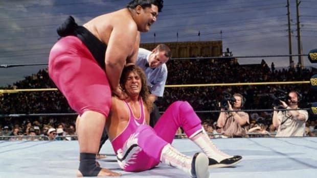 wwe-wrestling-bret-hart-chuck-taylor-pwg-rampage-jackson.jpg
