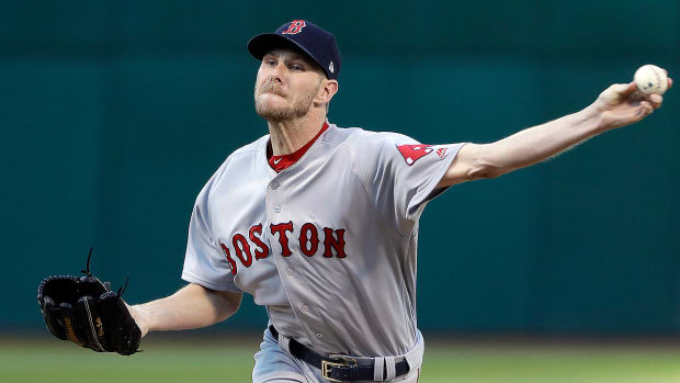 red-sox-chris-sale-strikeout-record-ties.jpg