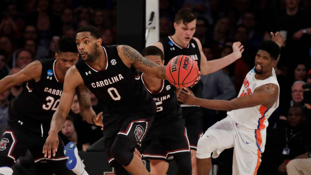 south-carolina-gonzaga-watch.jpg
