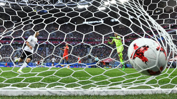 germany-wins-confederations-cup.jpg