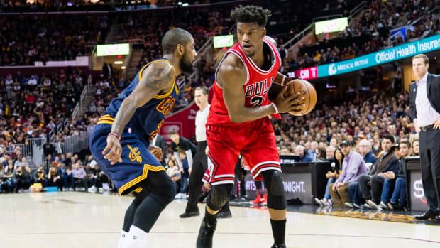 jimmy-butler-bulls-cavaliers-trade-rumors.jpg