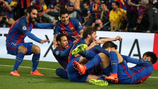 barcelona-comeback-psg-champions-league.jpg