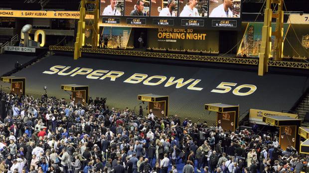 super_bowl_media_day.jpg