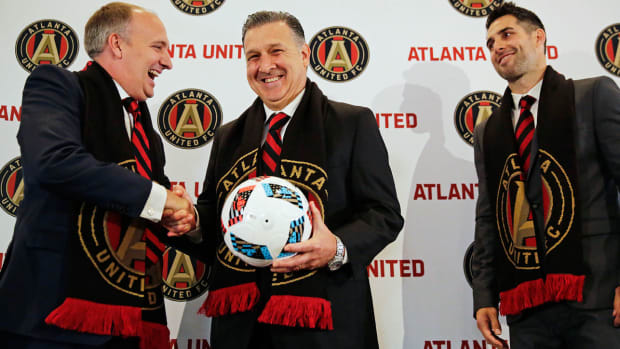 atlanta-united-ambition-rankings.jpg