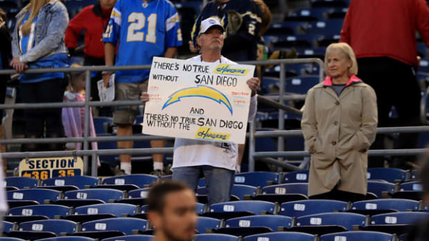 san-diego-chargers-fans.jpg
