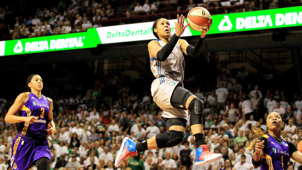 maya-moore-sports-illustrated-performer-of-the-year.jpg