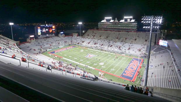 arizona-stadium-.jpg