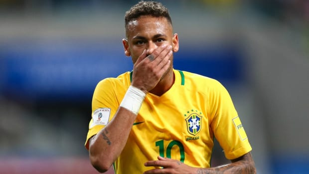 brazil-colombia-live-stream-watch-online-tv.jpg