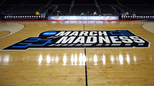 ncaa-tournament-cbs-march-madness-preview-show.jpg