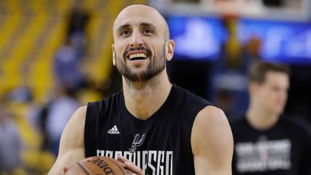manu-ginobili-returns.jpg