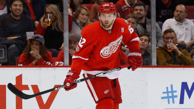 thomas-vanek-red-wings-nhl-1300.jpg