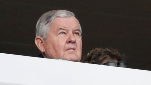 jerry-richardson-panthers-packers.jpg
