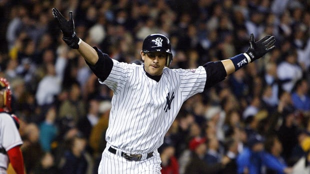 yankees-interview-aaron-boone-manager.jpg