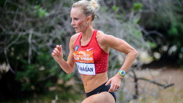 shalane-flanagan-nyc-marathon-lead.jpg