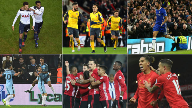 london-northwest-england-premier-league.jpg
