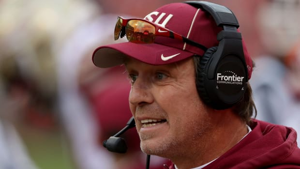 fsu-expects-jimbo-fisher-leaves.jpg