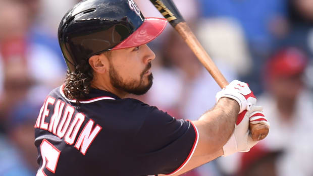 anthony-rendon-nationals-fantasy-baseball.jpg