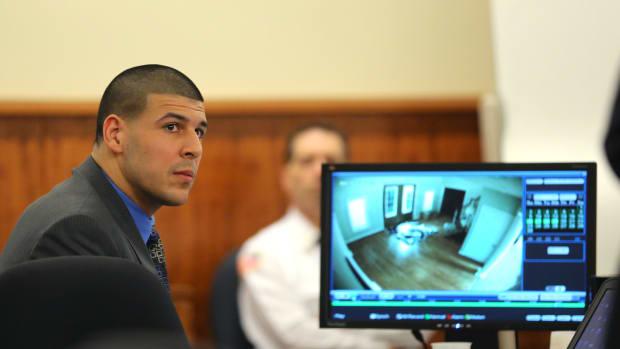 aaron-hernandez-appeal-jury-tainted.jpg