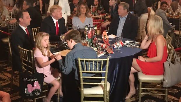 donald-trump-super-bowl-party-video.jpg