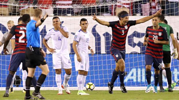 omar-gonzalez-goal-usa-el-salvador-gold-cup.jpg