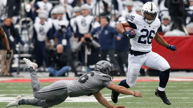 saquon-barkley-psu-osu-box-1300.jpg