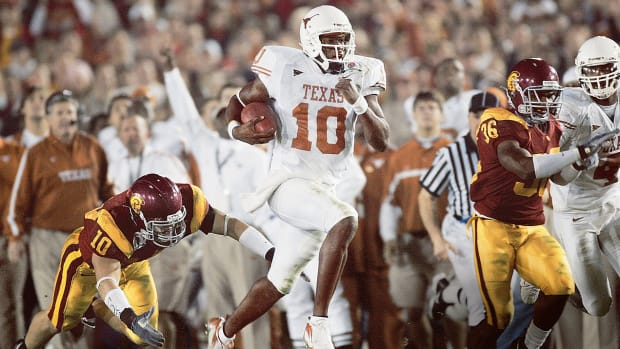 Vince-Young-USC-TX-SI.jpg