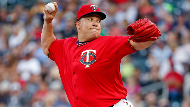rooting-guide-bartolo.jpg