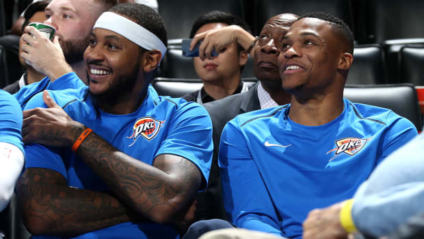 nba-entertainment-rankings-thunder.jpg