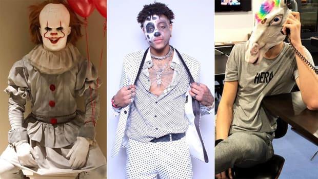 nba-halloween-costumes.jpg