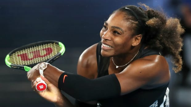 serena-williams-venus-australian-open.jpg