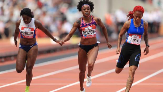 elaine-thompson-london-diamond-league-100m.jpg