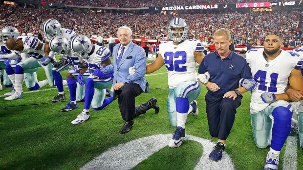 jerry-jones-dallas-cowboys-kneeling-national-anthem.jpg
