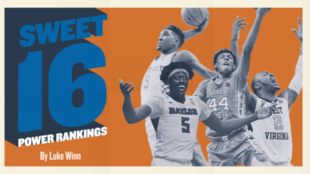 sweet16-power-rankings.jpg