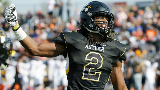 najee-harris-alabama-college-football-recruiting-instant-impact-early-enrollees.jpg