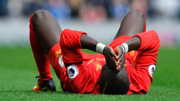 sadio-mane-liverpool-injury.jpg