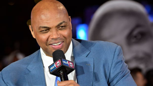 charles-barkley-techie-lead.jpg