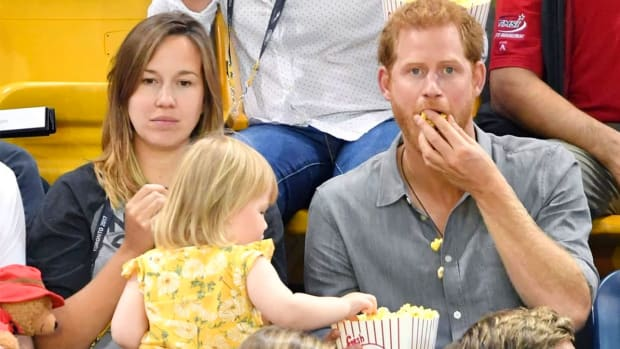 prince-harry-invictus-games.jpg