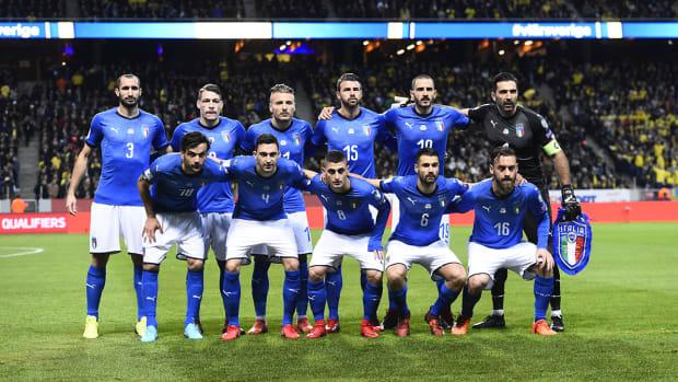 italy-national-team-last-world-cup-missed.jpg