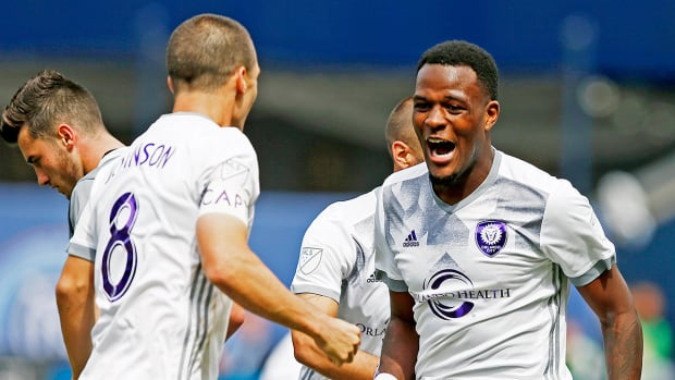 mls-roundup-orlando-city-april-23.jpg