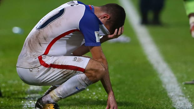 christian-pulisic-sad-usmnt-world-cup.jpg