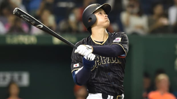 shohei-otani-united-states-japan-free-agency-posting.jpg