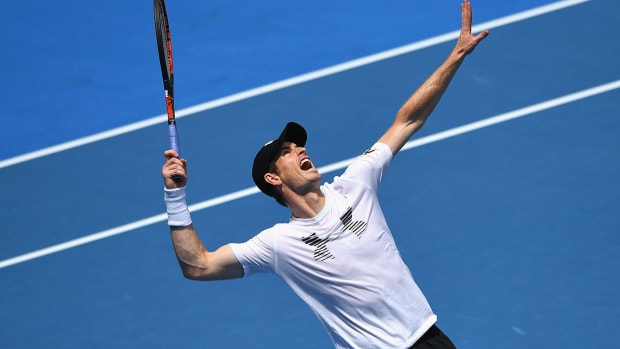 andy-murray-aus-open-mtw-lead.jpg