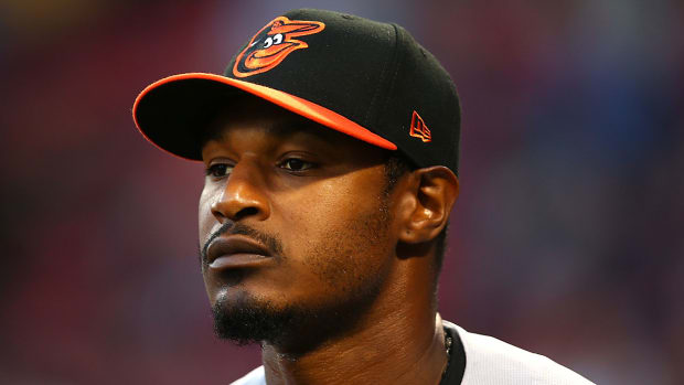 adam-jones-adam-glanzman-getty2.jpg