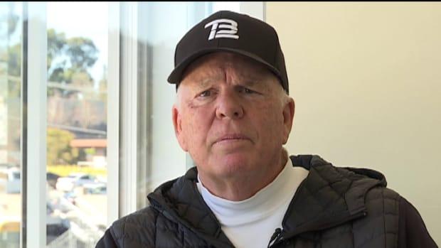 tom-brady-father-roger-goodell-interview.jpg
