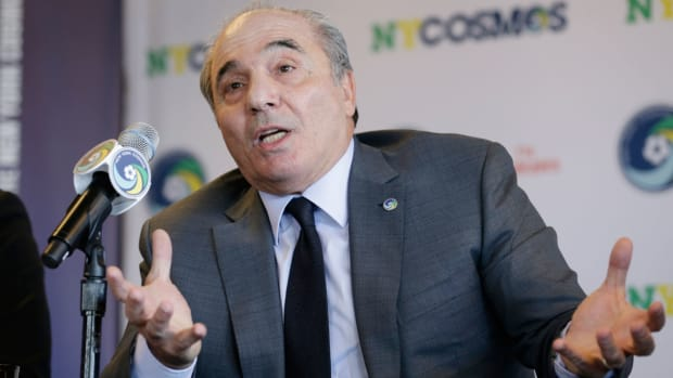 rocco-commisso-ny-cosmos-topper.jpg