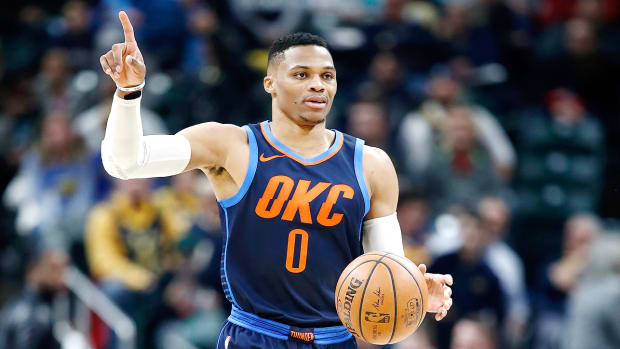 russell-westbrook-nba-dfs-december-15.jpg